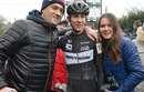 Championnat de France de Cyclo cross