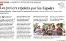 Article  Le Cycle